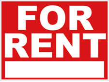 Landlord and Tenant Laws